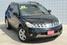 2005 Nissan Murano SL  AWD  - SB5884B1  - C & S Car Company