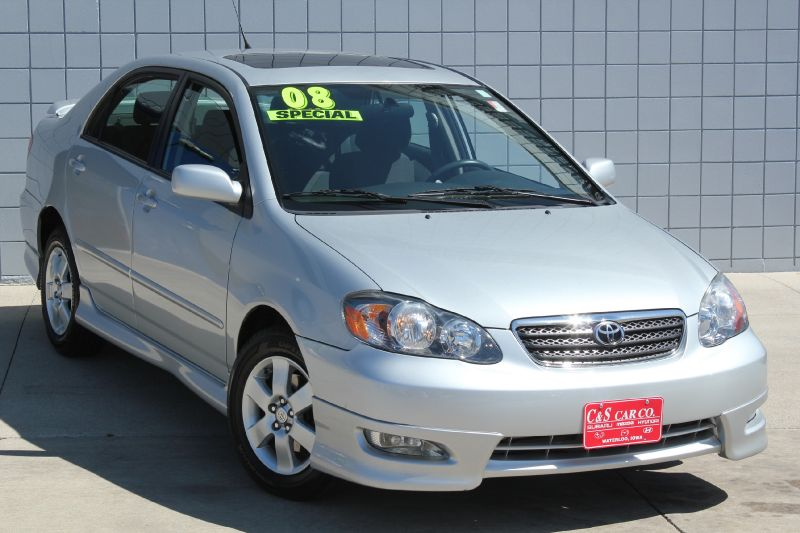 toyota camry 2008 hybrid maintenance schedule maintenance schedule for 2008 toyota camry hybrid. Black Bedroom Furniture Sets. Home Design Ideas