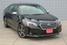 2017 Subaru Legacy 2.5i Sport w/Eyesight  - SB5958  - C & S Car Company
