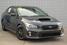 2018 Subaru WRX Premium  - SB6198  - C & S Car Company