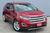 Thumbnail 2015 Ford Edge - C & S Car Company