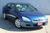 Thumbnail 2006 Honda Accord - C & S Car Company