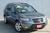 Thumbnail 2008 Hyundai Santa Fe - C & S Car Company