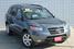 2008 Hyundai Santa Fe Limited  - 14658A  - C & S Car Company
