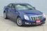 2012 Cadillac CTS 4  AWD  - SB5772A  - C & S Car Company