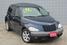 2002 Chrysler PT Cruiser Limited  - 14371A  - C & S Car Company