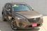 2016 Mazda CX-5 Grand Touring AWD  - MA2996A  - C & S Car Company