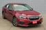 2018 Subaru Legacy 2.5i  - SB6200  - C & S Car Company