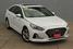 2018 Hyundai Sonata 2.4L Limited  - HY7437  - C & S Car Company