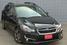 2015 Subaru Impreza Wagon 2.0i Sport Wagon  - 14755  - C & S Car Company