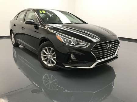 2018 Hyundai Sonata SE for Sale  - HY7401  - C & S Car Company