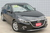 Thumbnail 2015 Mazda Mazda3 - C & S Car Company