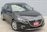 2015 Mazda Mazda3 i Touring  - MA2546A  - C & S Car Company