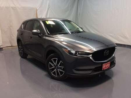 2018 Mazda CX-5 Touring AWD for Sale  - MA3076  - C & S Car Company