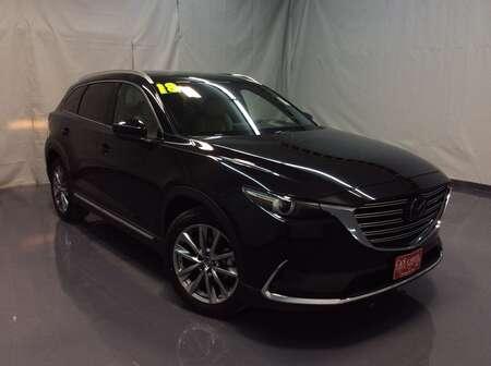 2018 Mazda CX-9 Grand Touring AWD for Sale  - MA3080  - C & S Car Company