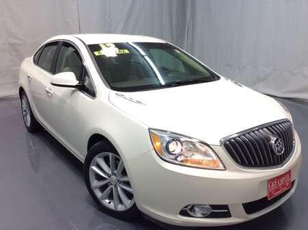 2012 Buick Verano  for Sale  - MA3043C  - C & S Car Company