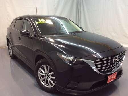 2016 Mazda CX-9 Touring AWD for Sale  - MA3093A  - C & S Car Company