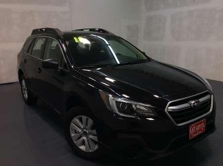 2018 Subaru Outback 2.5i for Sale  - SB6423  - C & S Car Company