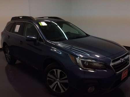2018 Subaru Outback 2.5i Limited w/Eyesight for Sale  - SB6520  - C & S Car Company
