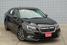 2018 Subaru Legacy 2.5i Premium w/Eyesight  - SB6201  - C & S Car Company