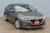 Thumbnail 2016 Mazda Mazda3 - C & S Car Company