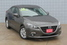 2016 Mazda Mazda3 i Grand Touring  - SB5486A  - C & S Car Company