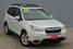 2015 Subaru Forester 2.5i Premium  - 14553  - C & S Car Company