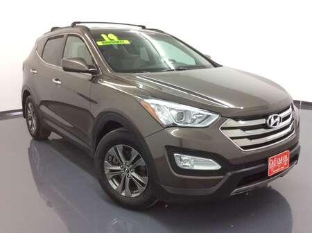2014 Hyundai Santa Fe Sport 2.4L for Sale  - SB6362A  - C & S Car Company