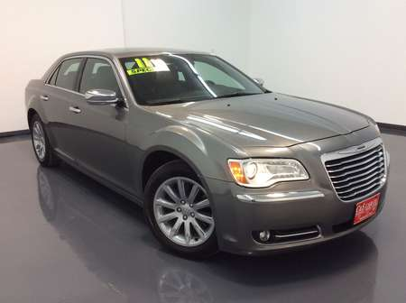 2011 Chrysler 300 C for Sale  - 14966  - C & S Car Company