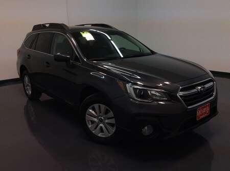 2018 Subaru Outback 2.5i Premium for Sale  - SB6615  - C & S Car Company