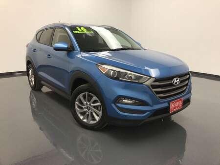 2016 Hyundai Tucson SE AWD for Sale  - 15067  - C & S Car Company