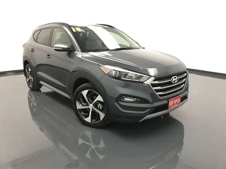 2018 Hyundai Tucson Value Edition  AWD for Sale  - HY7635  - C & S Car Company