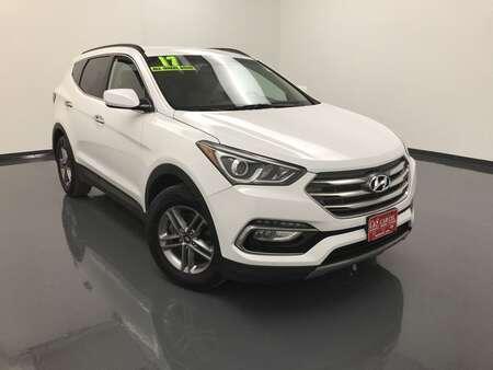 2017 Hyundai Santa Fe Sport 2.4L AWD for Sale  - HY7641A  - C & S Car Company