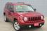 2011 Jeep Patriot Latitude 4WD  - SB5280C  - C & S Car Company