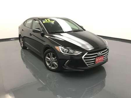 2017 Hyundai Elantra Value Edition for Sale  - 15145  - C & S Car Company