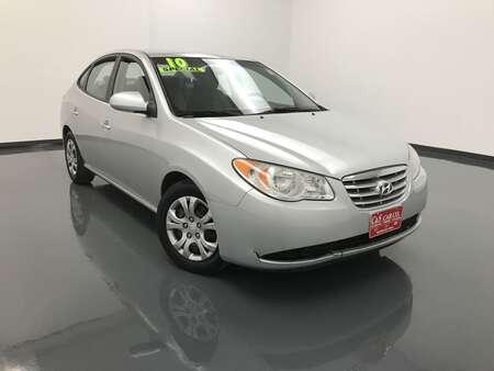 2010 Hyundai Elantra GLS for Sale  - HY7655A  - C & S Car Company