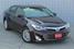 2014 Toyota Avalon Hybrid XLE  - HY7246A  - C & S Car Company