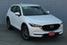 2017 Mazda CX-5 Sport AWD  - MA2911  - C & S Car Company