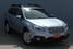 2017 Subaru Outback 2.5i Premium  - SB5966  - C & S Car Company