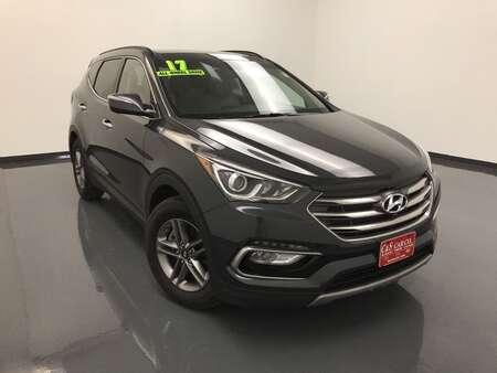2017 Hyundai Santa Fe Sport AWD for Sale  - MA3151A  - C & S Car Company