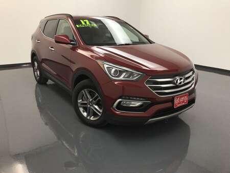 2017 Hyundai Santa Fe Sport  for Sale  - 15191  - C & S Car Company