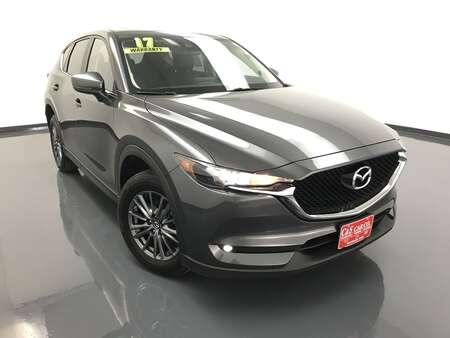 2017 Mazda CX-5 Touring for Sale  - 15224  - C & S Car Company