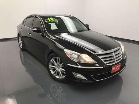 2014 Hyundai GENESIS  for Sale  - 15109A  - C & S Car Company