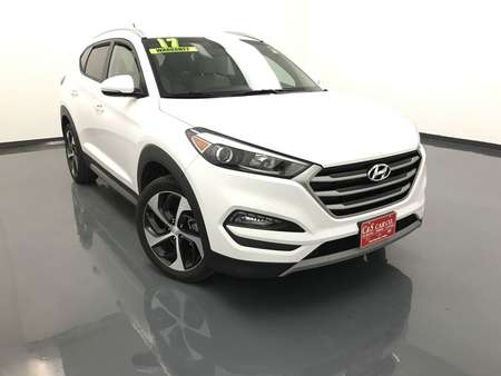 2017 Hyundai Tucson Sport 1.6T AWD for Sale  - HY7479A  - C & S Car Company