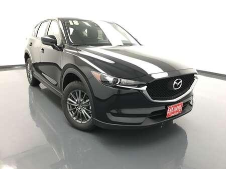 2018 Mazda CX-5 Sport AWD for Sale  - MA3185  - C & S Car Company