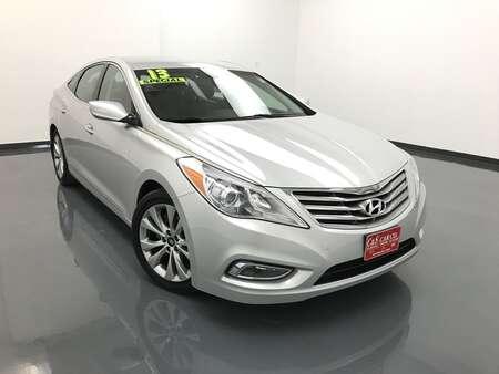 2013 Hyundai Azera  for Sale  - SB6537A  - C & S Car Company