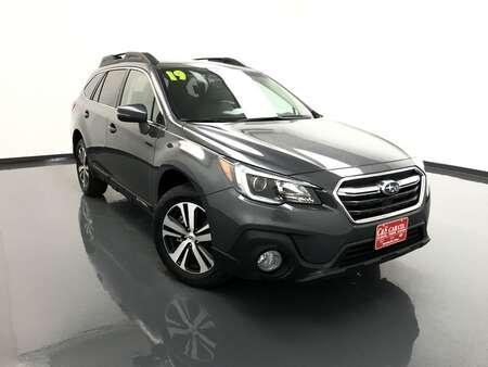 2019 Subaru Outback 2.5i Limited w/Eyesight for Sale  - SB7139  - C & S Car Company