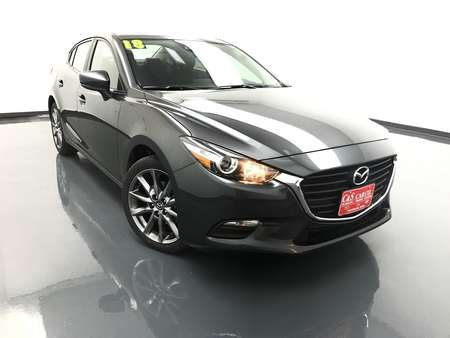 2018 Mazda Mazda3 Touring for Sale  - MA3194  - C & S Car Company