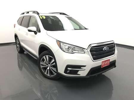 2019 Subaru ASCENT Limited w/Eyesight for Sale  - SB7195  - C & S Car Company