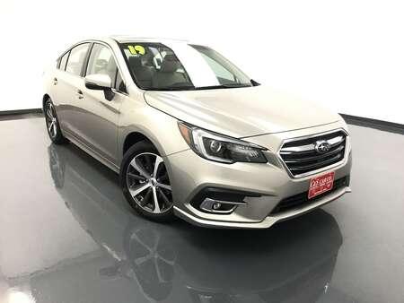 2019 Subaru Legacy 2.5i Limited w/Eyesight for Sale  - SB7211  - C & S Car Company